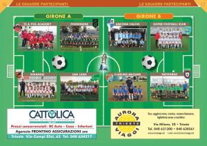 Libretto_Torneo_Luchetta_2018.jpg