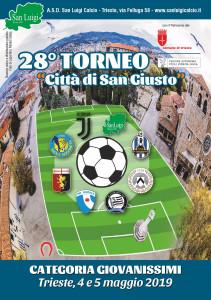 Libretto_Torneo_San-Giusto_2019.jpg