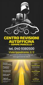Centro-Revision.jpg